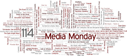 media_monday_114