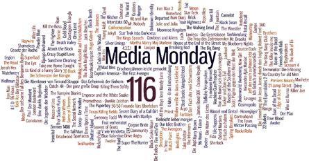 media_monday_116