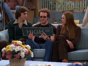 that_70s_show_s4_1