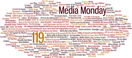 media_monday_119
