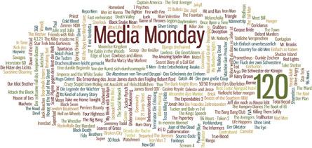media_monday_120