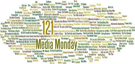 media_monday_121