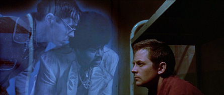 the_frighteners_6