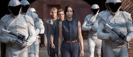 catching_fire_4
