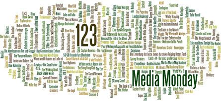 media_monday_123