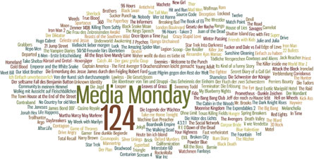 media_monday_124
