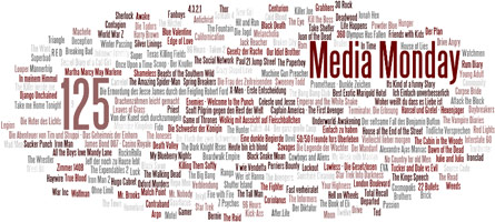 media_monday_125