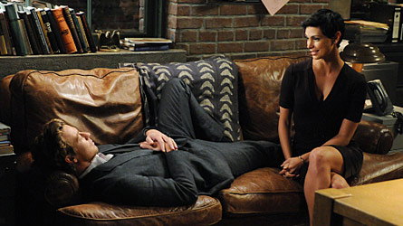 the_mentalist_s3