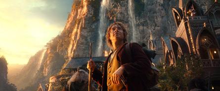 hobbit_journey_2