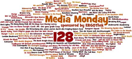 media_monday_128