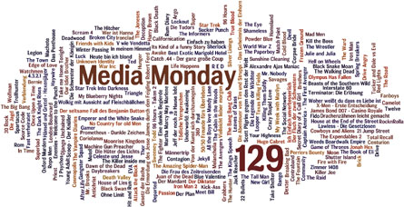 media_monday_129