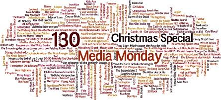 media_monday_130