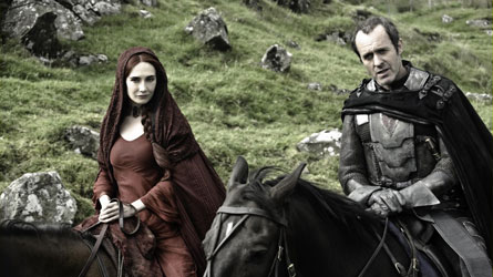 game_of_thrones_s2
