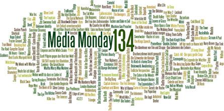 media_monday_134