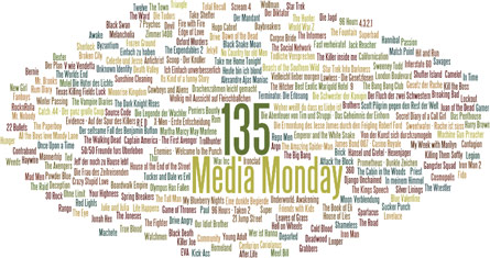 media_monday_135