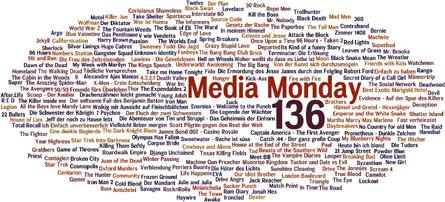 media_monday_136