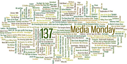 media_monday_137