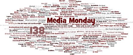 media_monday_138