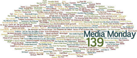 media_monday_139