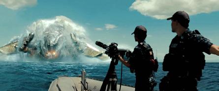 battleship_4