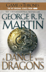 dance_with_dragons