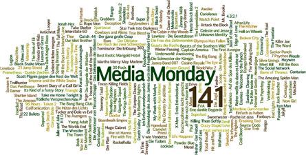 media_monday_141