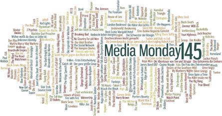 media_monday_145