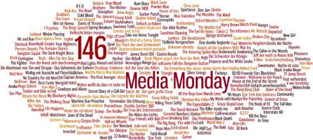 media_monday_146