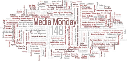 media_monday_148