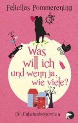 was_will_ich