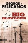 big_blowdown