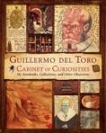del_toro_curiosities