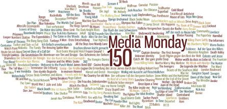 media_monday_150