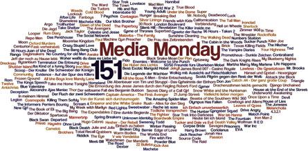 media_monday_151