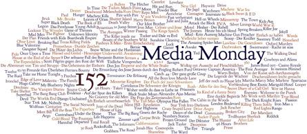media_monday_152