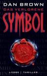 verlorene_symbol