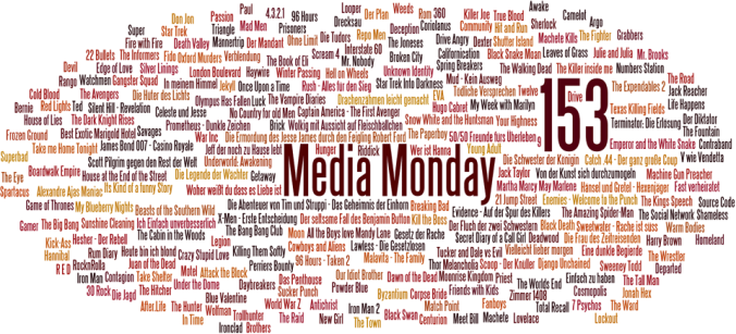 media_monday_153