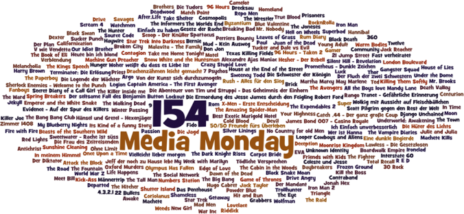media_monday_154