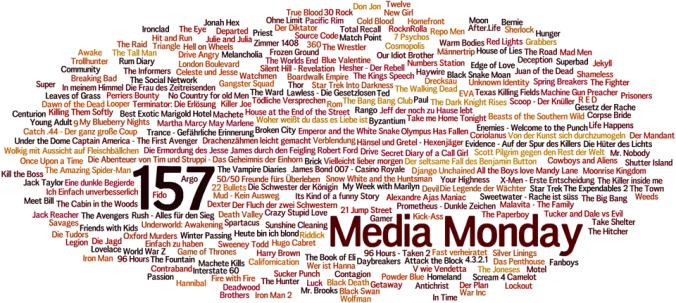 media_monday_157