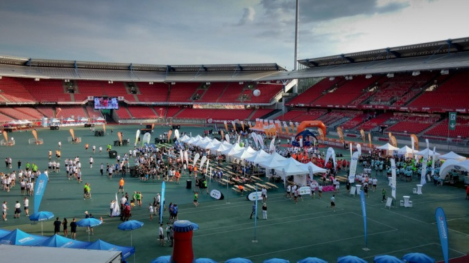 b2run_2014_stadium