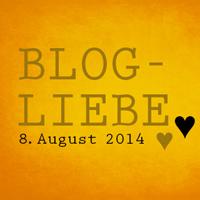 blogliebe_2014