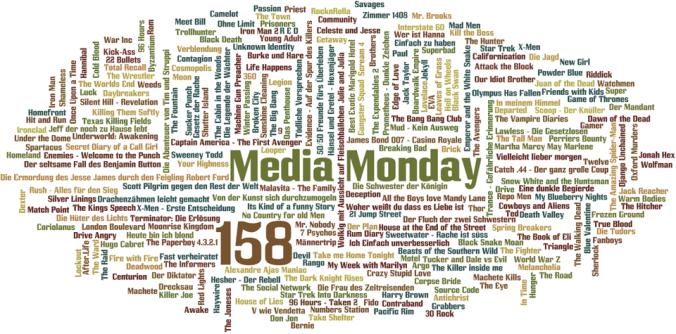 media_monday_158