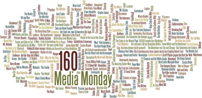media_monday_160