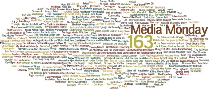 media_monday_163