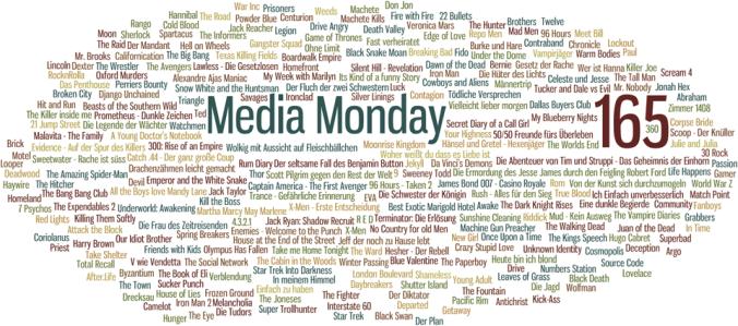 media_monday_165