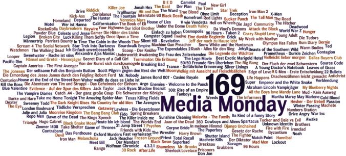 media_monday_169