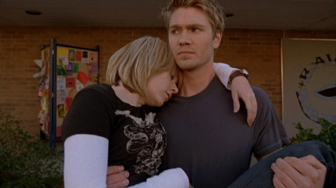 one_tree_hill_s3_1