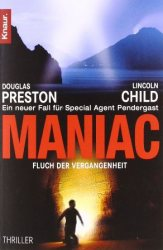 maniac_preston_child