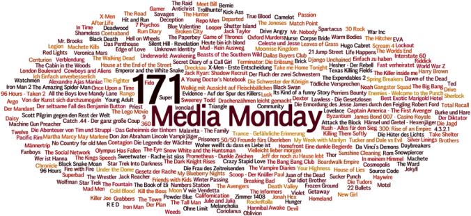 media_monday_171