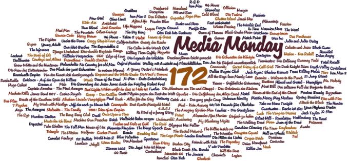 media_monday_172